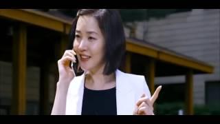 Nonton Romantic Debtors Eng Sub Hd Korean Romantic Comedy Movie              Film Subtitle Indonesia Streaming Movie Download