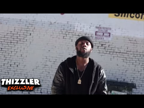 WestSide MOE - Takin These Trips (Music Video) [Thizzler.com Exclusive]