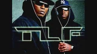 Download Lagu TLF-Mon univers Mp3