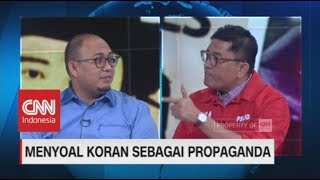 "Video PSI Tunggu Klarifikasi Independent Observer, Gerindra: ""Kalau Tak Puas Lapor Dewan Pers Saja"" MP3, 3GP, MP4, WEBM, AVI, FLV September 2018"