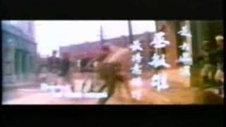 Nonton Kung Fu Movie Trailers Of The 1970 S Film Subtitle Indonesia Streaming Movie Download