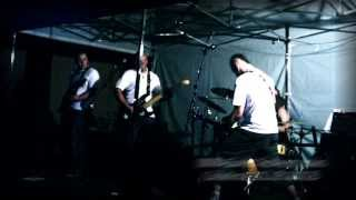 Video 008-Svět kolem nás (Líšnice 21.9.2013)