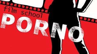 Nonton Film School Porno Film Subtitle Indonesia Streaming Movie Download
