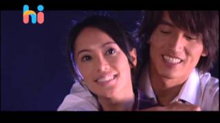 STAR HEART TEARS Eps 1 ( Jerry Yan )