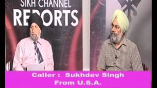 Oak Creek (WI) United States  City new picture : 050812 Breaking News - Shooting at Sikh Gurudwara in Oak Creek, Wisconsin (USA) - Part 1
