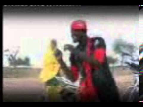 Zainabu Abu Part 1 Hausa Song By Amhikara