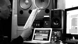 Download Lagu Kev Choice-OAKLAND RIVERA Album Trailer #1 Mp3