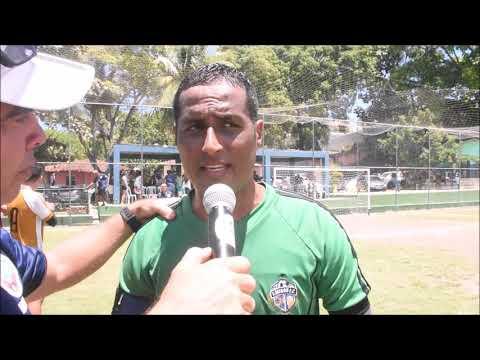 Copa Lino Pitanga Filho chega a final e 9ª CIPM é campeão