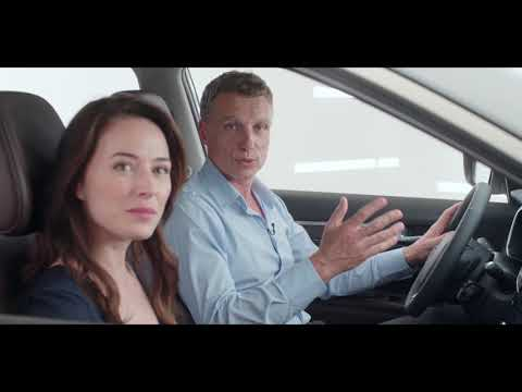 Renault KOLEOS - Showroom Digital