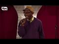 foto Chicago - Comedy Cuts - Brian Babylon - Work | Just for Laughs | TBS Borwap