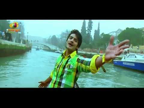 Video Chirunavve Visirave HD Video Song | Prema Kavali Movie download in MP3, 3GP, MP4, WEBM, AVI, FLV January 2017