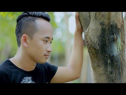 Ntsuag kwv ntsuag tij by ntxiag hawj (видео)