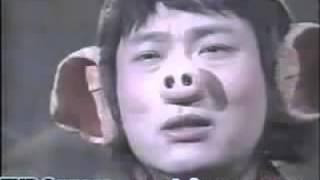 1. kera sakti slow sad song_youtube.mp4 Video