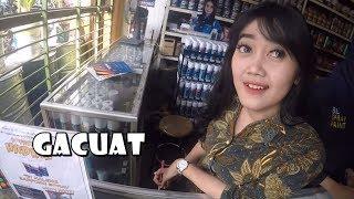 Video BELI CAT SEMPROT MALAH DAPET INI ... MP3, 3GP, MP4, WEBM, AVI, FLV Juni 2019