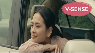 Video Aimless - The Most Interesting Vietnamese Romantic Film MP3, 3GP, MP4, WEBM, AVI, FLV Januari 2019