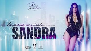 "XIO GONZALEZ ENTERTAINMENTDescarga GRATIS: https://app.box.com/v/dejamecontarteFACEBOOK: http://www.facebook.com/SandraFlowgirlTWITTER: http://www.twitter.com/SandraFlowgirl2INSTAGRAM: http://www.instagram.com/SandraFlowgirlProducción : Cam1lo ColombiaEstudio musical: Paradise MusicContrataciones (+57) 312 206 62 34Sandra_flowgirl@hotmail.com Déjame Contarte - Sandra The Flowgirl Música Nueva 2016 / Lo Mas Nuevo / ""Sandra Flowgirl 2016""Todos los Derechos Reservados - Evita inconvenientes con tu canal."