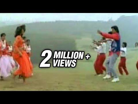 Video Coimbatore Mappillaikku - Coimbatore Mappillai - Vijay, Sanghavi - Tamil Hit Song download in MP3, 3GP, MP4, WEBM, AVI, FLV January 2017