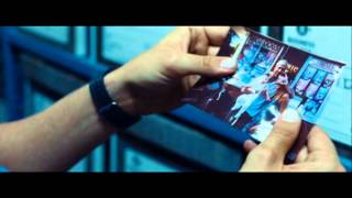 Interpol - My Desire // Video + Lyrics³
