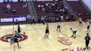 Nonton 2013 High School Boys Cyo State Basketball Tournament   Finals Film Subtitle Indonesia Streaming Movie Download