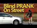 New Bangla Prank Video 2017  Blind Prank  Bangla Funny Video  Madology waptubes