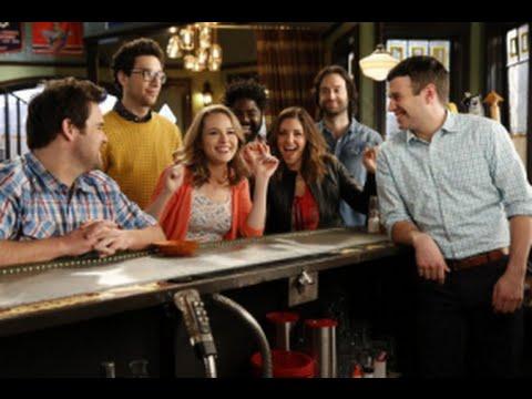 Undateable Season 2 Episode 7 Review & After Show | AfterBuzz TV