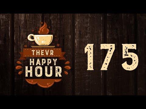Káromkodás & PUBG hírek, problémák & Csalók | TheVR Happy Hour - 11.02.