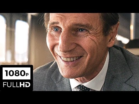 The Commuter | Final Scene | Movie Clips