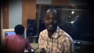 Test City Comoros  city photo : Blackomoriano-Viva comoros