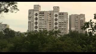 Zaporozhye Ukraine  City pictures : Zaporozhye, Ukraine 2015 - Запорожье Украина 2015 - 4K Video