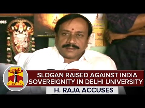 Slogan-Raised-Against-India-Sovereignty-in-Delhi-University-24-02-2016