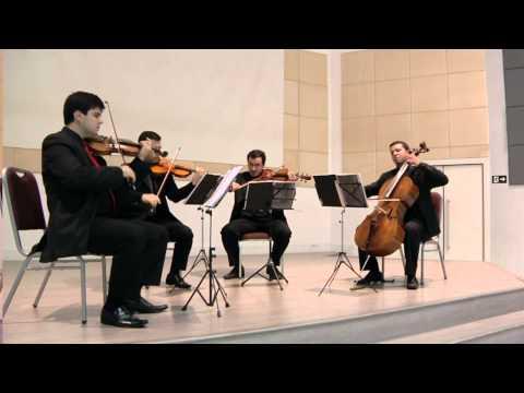Turandot Nessum Dorma  - 1395