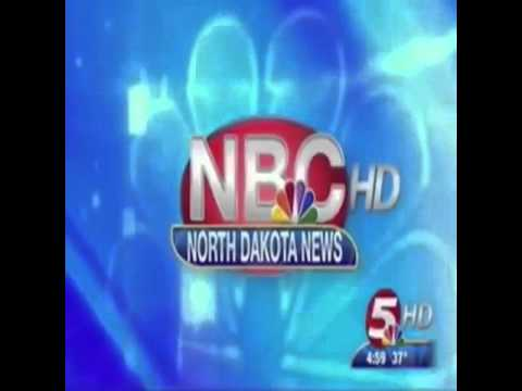 Reporters first day on the job #news #bloopers...