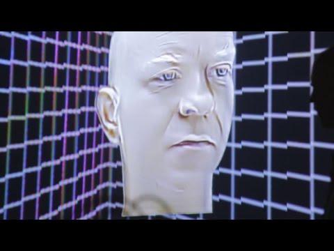 Atom TM - Stop Imperialist Pop