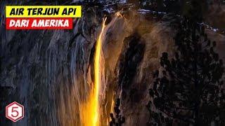 Video 5 Fenomena Alam Paling Aneh Sekaligus Menakjubkan di Seluruh Penjuru Dunia MP3, 3GP, MP4, WEBM, AVI, FLV Juni 2019