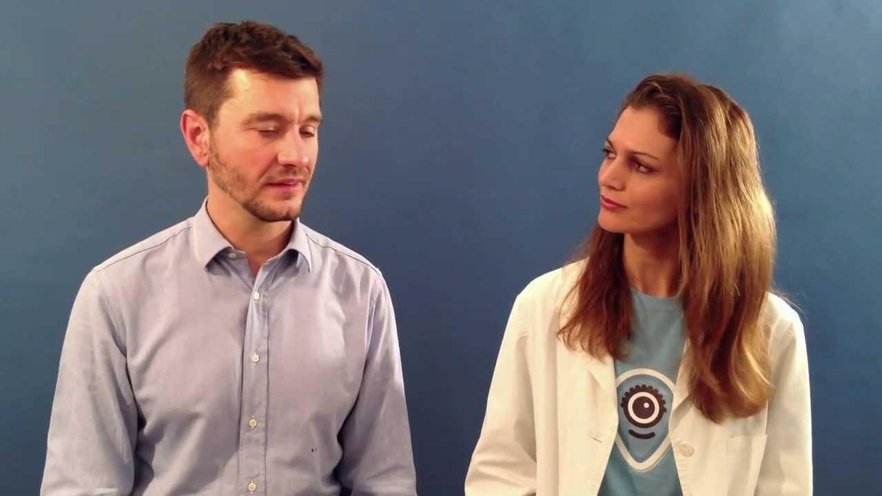 Il laser per correggere i disturbi della vista: come funziona questa tecnica e quando è indicata?  | Pazienti.it