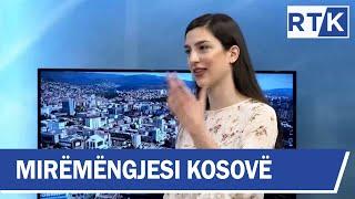 Mysafiri i Mëngjesit - Vala Pupovci 20.03.2019