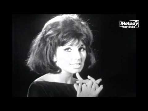 Tekst piosenki Alma Cogan - Fly Me to the Moon po polsku