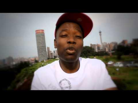 Numi Madiba Day