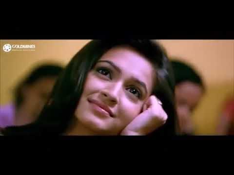 Krity kharbanda new south Indian Hindi Dubbed movie