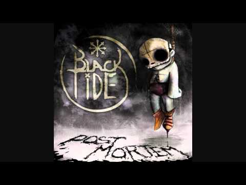 Tekst piosenki Black Tide - Give Hope po polsku