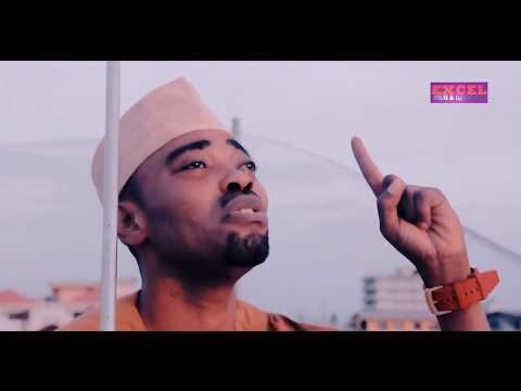 LAST MINUTE  | Saoti Arewa,  Amir Hassan Olorire Sings On Suffering Of Prophet Muhammed On Islam