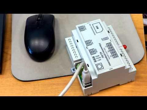 Инструкция по настройке lucent cellpipe 20a-usb