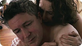 THE LOVERS Trailer (2017) by New Trailers Buzz