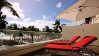 A Distinguished Key West Resort