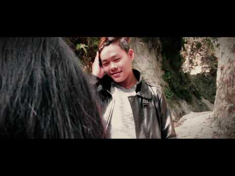 Nepali short movie Dating
