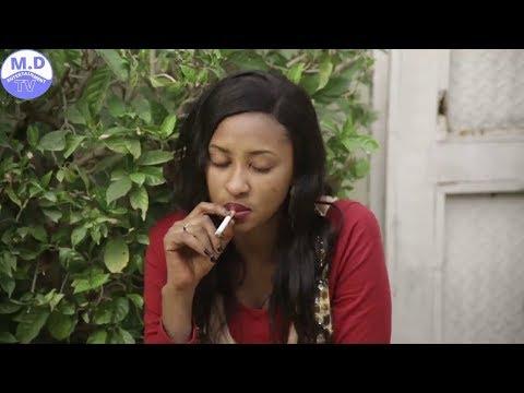 FAUWAS 1&2 LATEST HAUSA FILM 2019