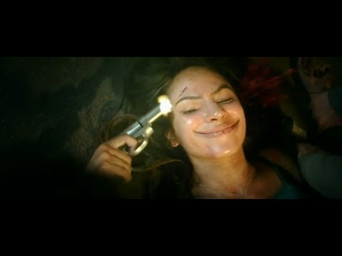 Truth or Dare (2018) - All Gore/Brutal and Death Scenes (1080p)