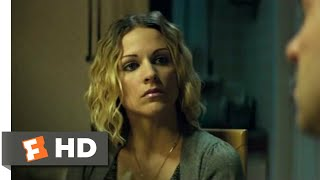 The Ardennes (2015) - He Takes Care of Me Scene (1/8) | Movieclips