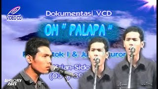 Download lagu Koplo Palapa Lawas Brodin Terbaik Full Mp3
