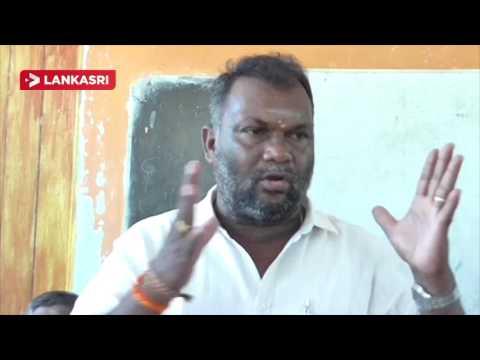 EPC-Member-k-karunakaram-Speech